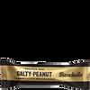 Bild: Barebells Salty Peanut Riegel 12er Box