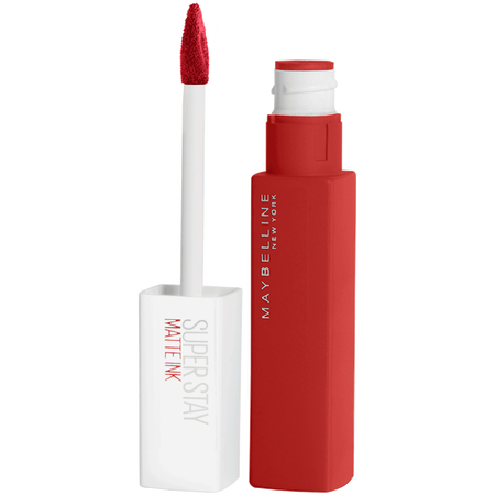 MAYBELLINE Super Stay Matte Ink Lippenstift