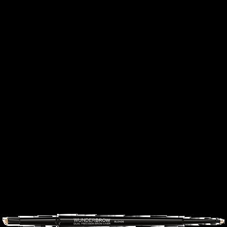WUNDER2 Dual Precision Brow Liner