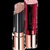 Bild: ASTOR Perfect Stay Fabulous Matte Lippenstift