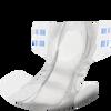 Bild: Abena Abri-Form Premium XL2 Inkontinenzwindeln