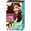 Bild: Schwarzkopf Pure Color Coloration schokosucht