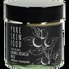Bild: Pure Skin Food Bio Maske Farewell Rosacea