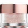 Bild: Physicians Formula Organic Oil Lip Polish