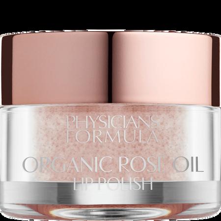 Physicians Formula Organic Oil Lip Polish