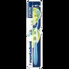 Bild: mentadent Zahnbürste Inside Precision
