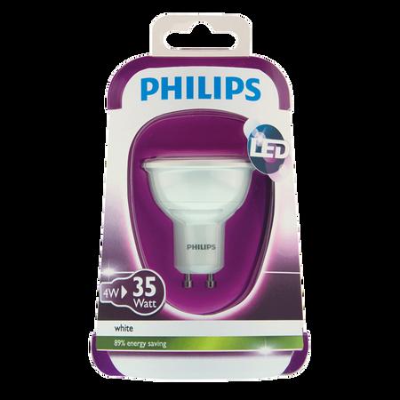 PHILIPS LED Classic 35W GU10 230V