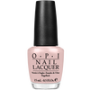 Bild: O.P.I Nail Lacquer my very first knockwurst