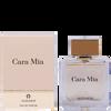 Bild: Aigner Cara Mia Eau de Parfum (EdP) 30ml