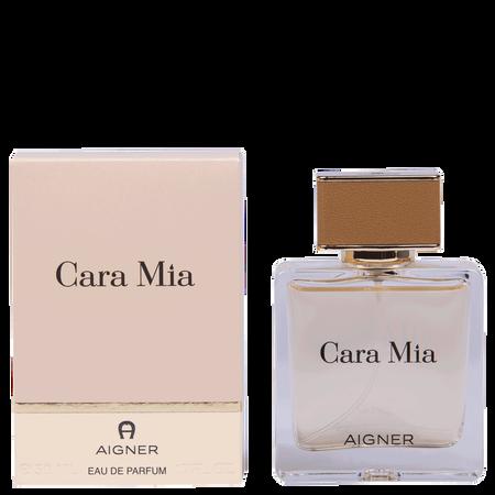 Aigner Cara Mia Eau de Parfum (EdP)