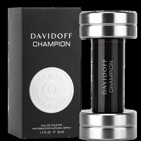 Davidoff Champion Eau de Toilette (EdT)