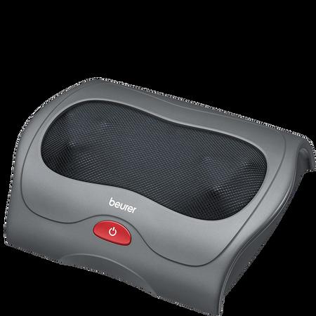 Beurer Shiatsu Fußmassagegerät FM39