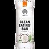 Bild: WYLD Clean Eating Bar Kokos