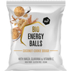 Bild: NU3 Nu3 Bio Energy Balls Coconut-Cookie Dough