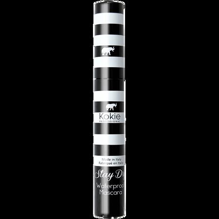 Kokie Professional Dry Waterproof Mascara
