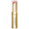 Bild: MAX FACTOR Lipfinity Long Lasting Lipstick always chic