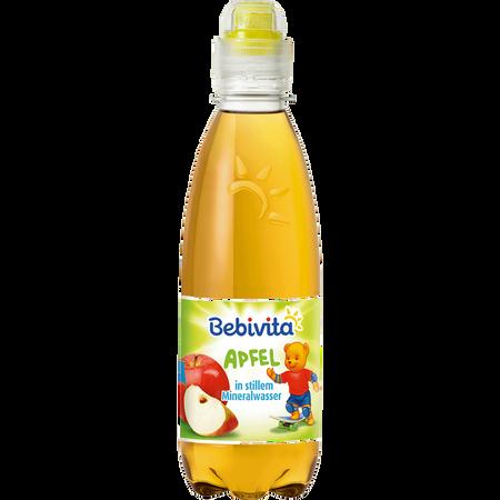 Bebivita Apfel