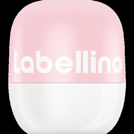 labello Labellino Raspberry & Red Apple