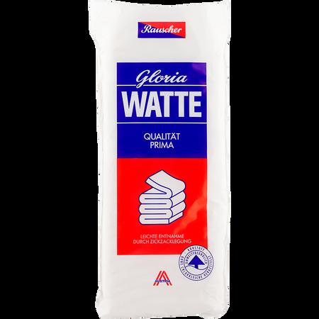 Gloria Watte