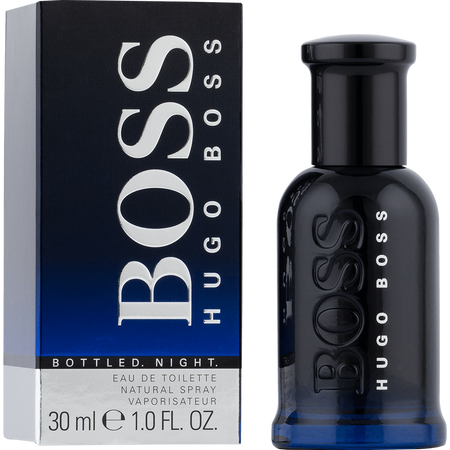 Hugo Boss BOSS Bottled Night Eau de Toilette (EdT)