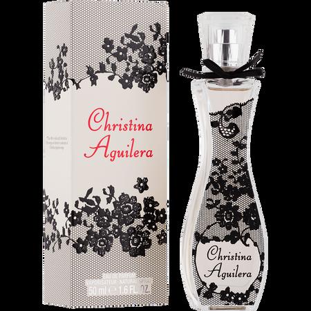 Christina Aguilera Eau de Parfum (EdP)