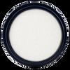 Bild: MAX FACTOR Lidschatten Wild Shadow Pot defiant white