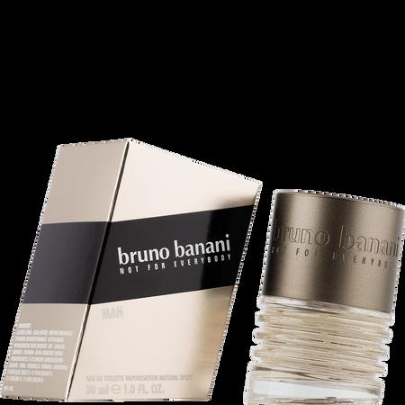 bruno banani Man Eau de Toilette (EdT)