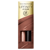 Bild: MAX FACTOR Lipfinity Lip Colour caffeinated