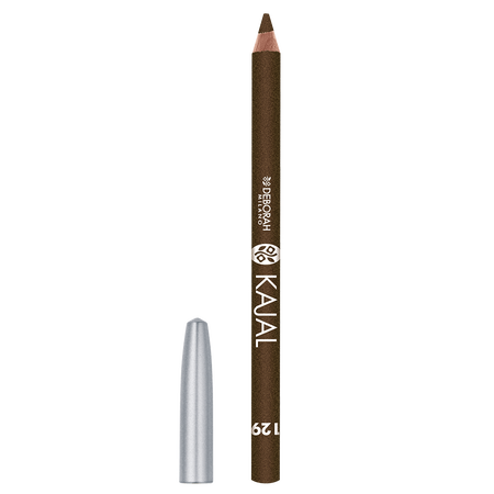 DEBORAH MILANO Kajal Pencil