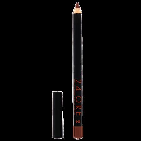 DEBORAH MILANO 24 Ore Lip Pencil