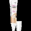 Bild: MANHATTAN 3in1 Easy Match Concealer natural beige