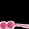 Bild: AMORELIE MISS V Honeybuns Liebeskugeln Pink