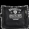 Bild: LOOK BY BIPA Toilettetasche groß mit Aufdruck Brooklyn
