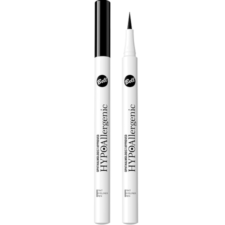 HYPOAllergenic Tint Styling Pen