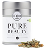 Bild: Teatox Pure Beauty Tee