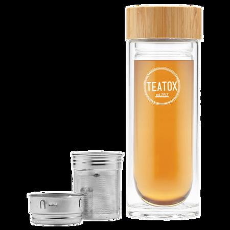 Teatox Thermo Go Bamboo