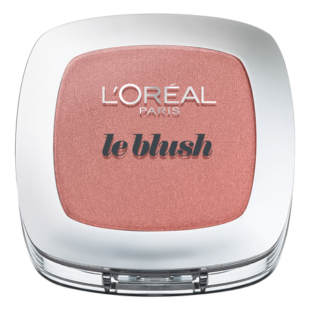 L'ORÉAL PARIS Perfect Match Blush