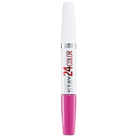 MAYBELLINE Superstay 24h Lippenstift