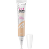 Bild: MANHATTAN 3in1 Easy Match Concealer soft beige