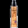Bild: L'ORÉAL PARIS Elnett Hitze Styling-Spray Glatt