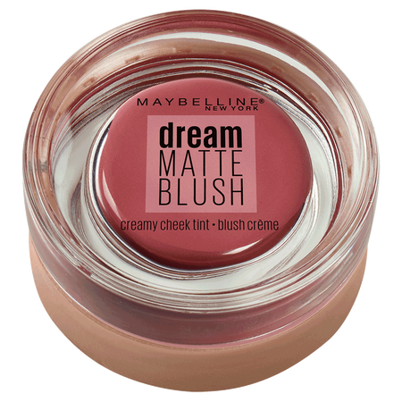 MAYBELLINE Dream Matt Blush