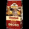 Bild: Wildcat Cheetah Wild