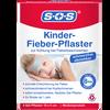 Bild: SOS Kinder-Fieber-Pflaster