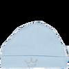 Bild: VIB Very Important Baby Babymütze blau