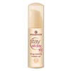 Bild: essence Stay All Day 16H Long-Lasting Make Up soft nude
