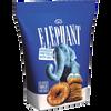 Bild: Elephant Pretzels Salz