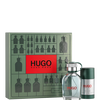 Bild: Hugo Boss Hugo Man Duftset