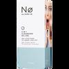 Bild: No Make Up 3in1 Cleansing Oil Gel