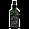 Bild: Pure Skin Food Bio Körper & Massageöl Sternblume Argan Bergamotte