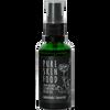 Bild: Pure Skin Food Bio Cleansing & Detox Oil Calendula Lavendel